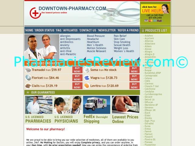 best generic tramadol online pharmacy