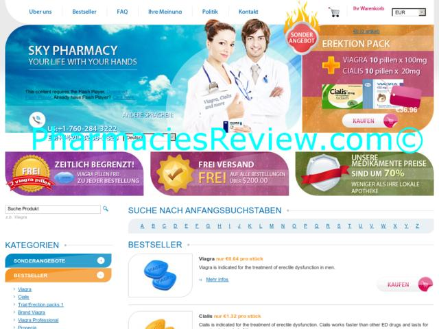 Is it illegal to order tramadol online