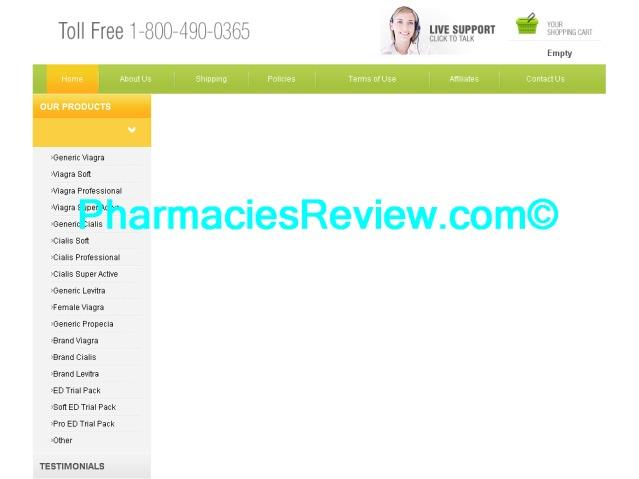 drugstore1st.com review