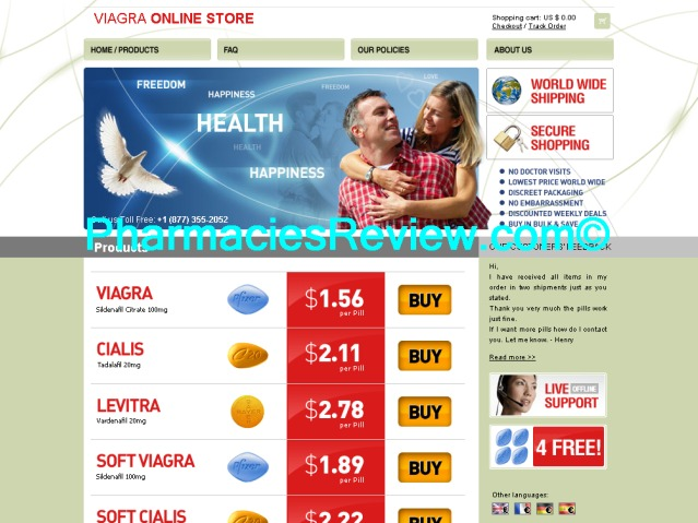 Proscar (Finasteride Side Effects, Interactions, Warning)