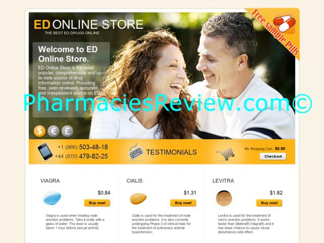 Buy Viagra Online Mastercard - Trusted Drugstore No Prescription