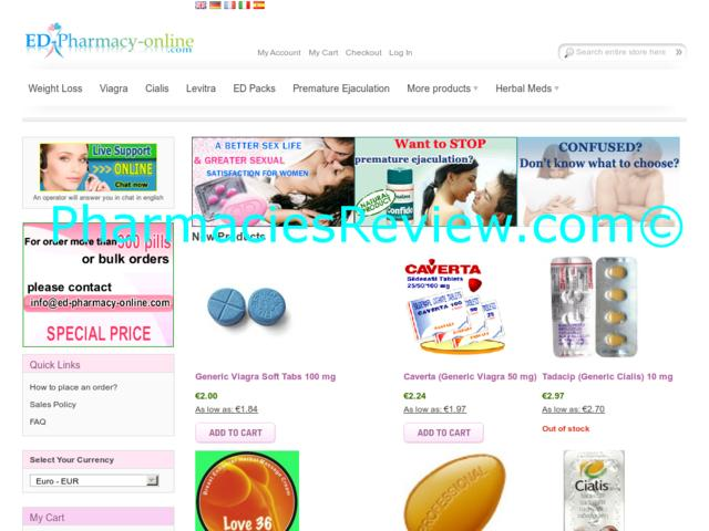 Best Discount Cialis Pharmacy Online
