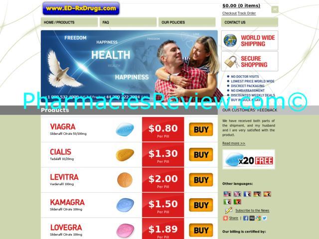 European Medicines Agency - Find medicine - Viagra