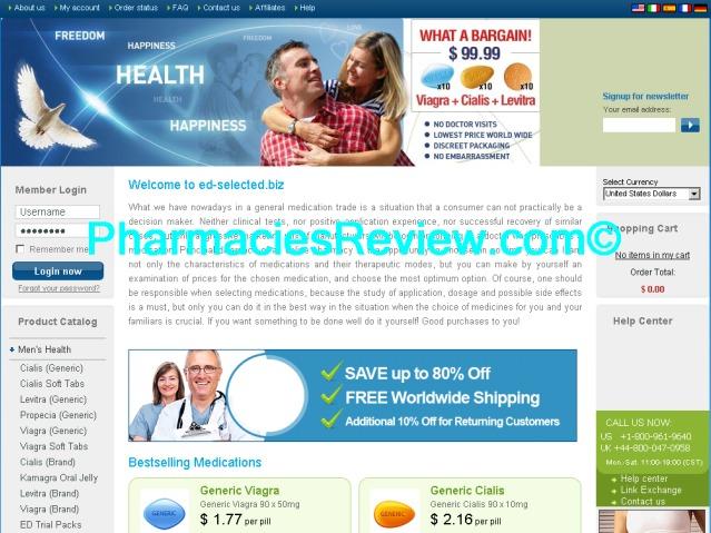 Generic Cialis Bargain Medicine