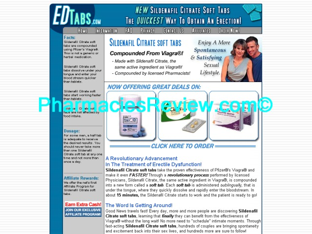 Cialis Quickest Way To Obtain