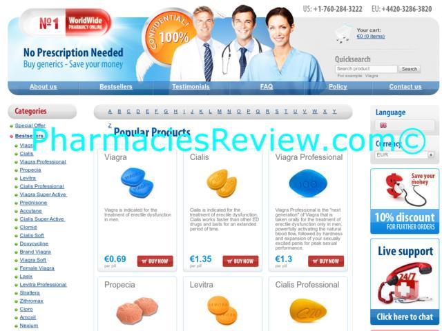 euro-med-online.com review