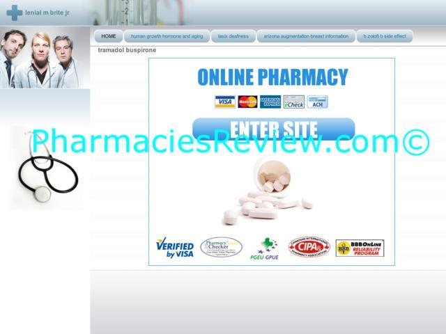 f-pharmacy.com review