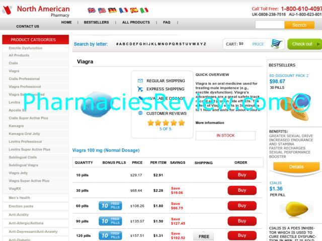 f4viagra-fast-delivery.com review
