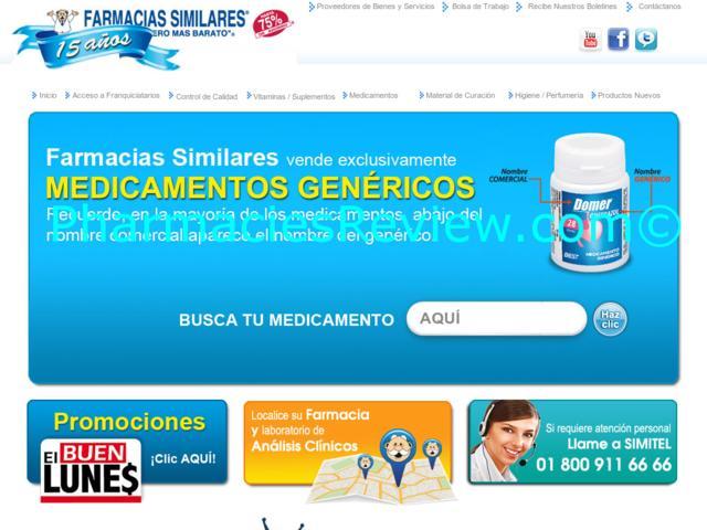 Informacion de medicamento cialis