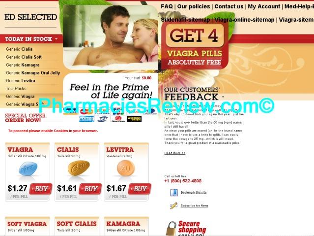 Discount Order Site Viagra