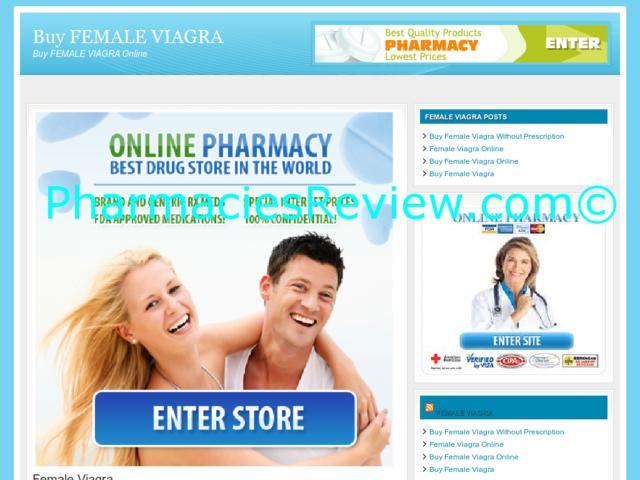 Online Phamacy Viagra