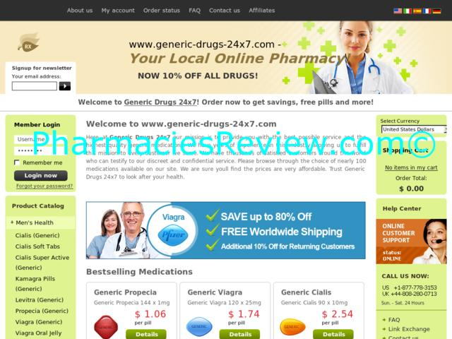 Free Free Cialis Softtabs Online