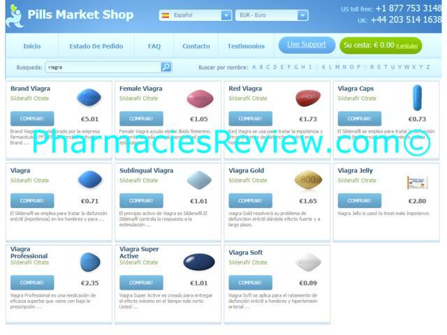 Quem tem pressao alta pode usar viagra Viagra online buy