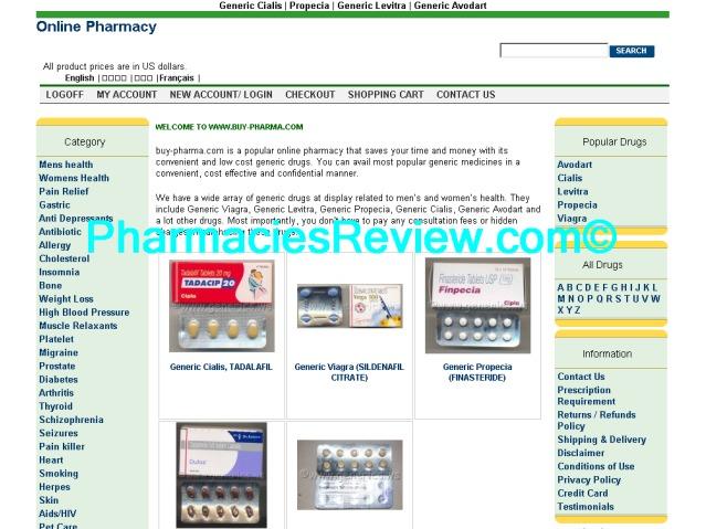 Levitra Online Drug Stores Flonase Cialis