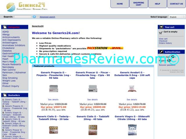 Campioni di viagra, vendita viagra generico