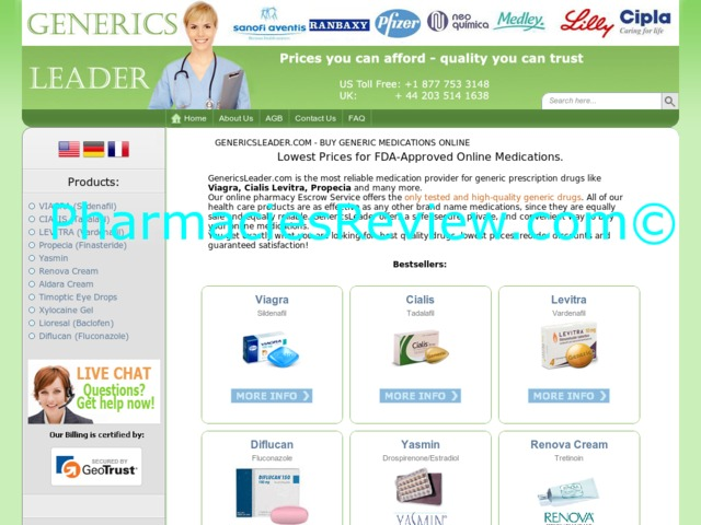 Viagra Best Prices Fda Approved Online