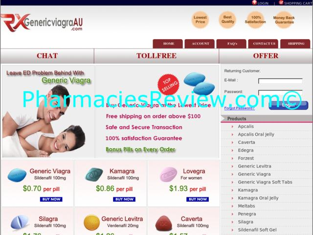 Generic Viagra Online A Href Pharmacy