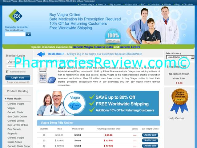 Online Prescriptions No Required Cialis