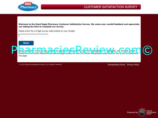 gepharmacylistens.com review