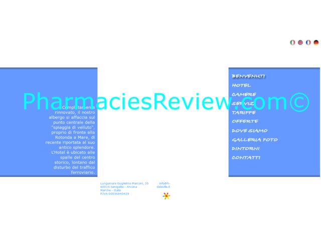 h-delaville.com review