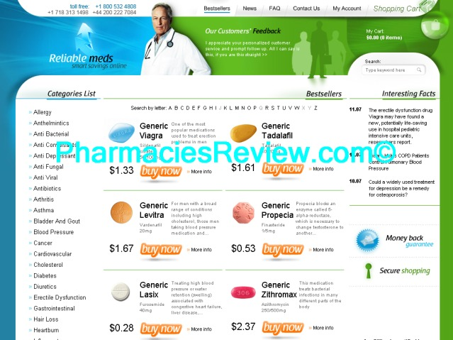 half-price-pharmacy.net review