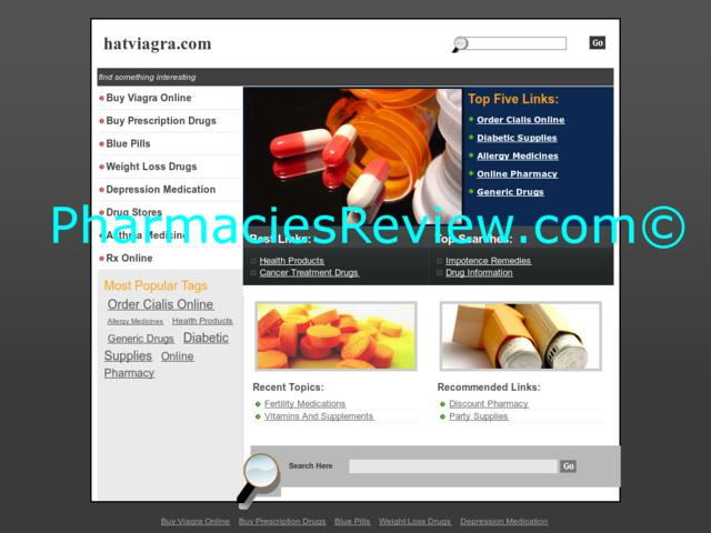 How To Purchase Cialis Online