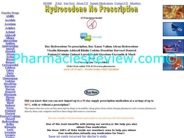 canadian lortab pharmacy