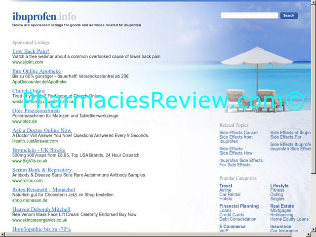 Top 5 Appetite Suppressant pills - Hunger Suppressants