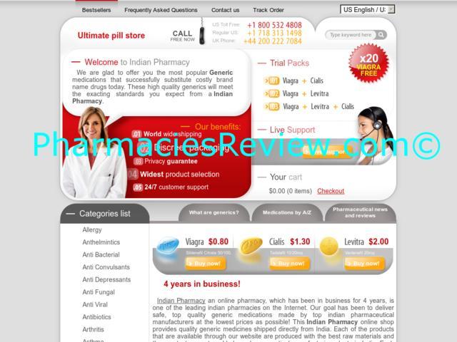 quality generic levitra canada price