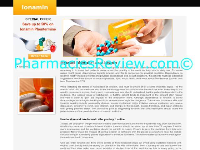 Best Diet Pills For Women and Men Top Diet Pills That