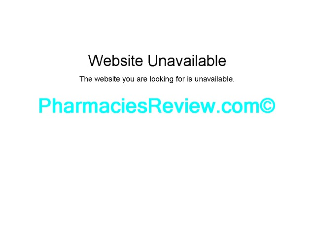 iservepharmacy.com review