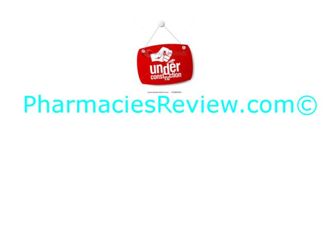justbuymeds.com review