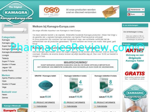 Levitra, Comprar Levitra, Levitra Online Espana, Levitra