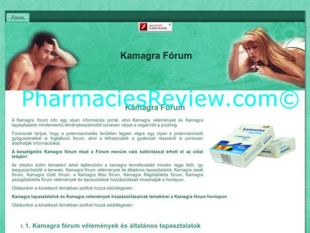 wo kamagra bestellen forum
