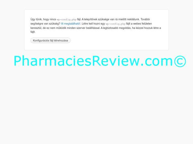 Erectalis Us Pharmacy