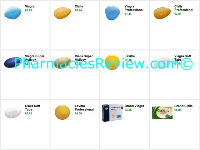 Cialis And Levitra Viagra Online Brand