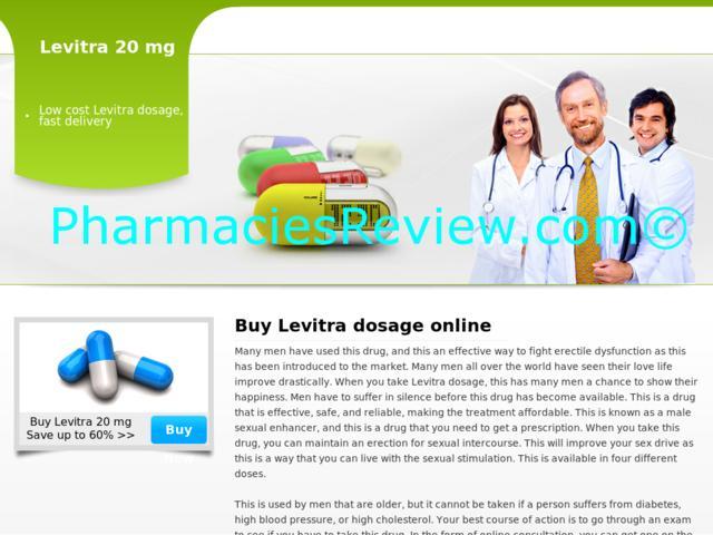 Buy AVODART (Dutasteride) - Anti Estrogens