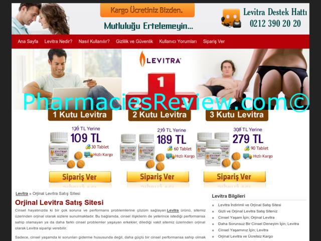 Pharmacy Online Message Boards New Levitra