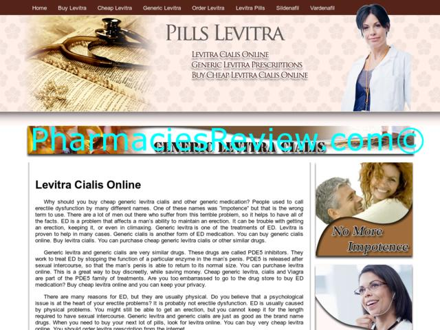cheap generic levitra online