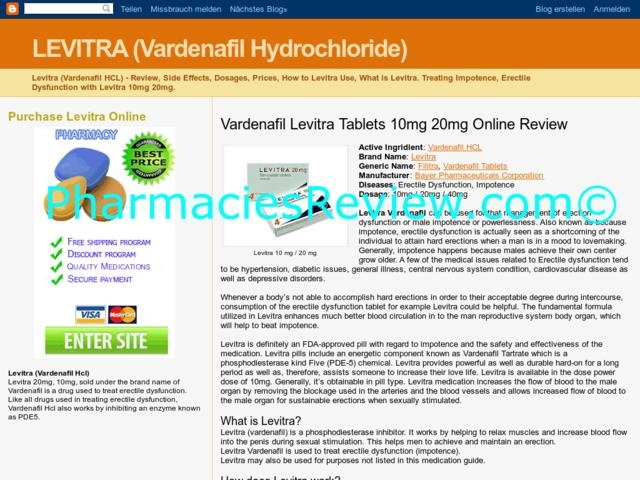 Levitra To Purchas