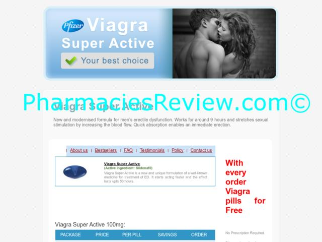Uk Mail Order Viagra