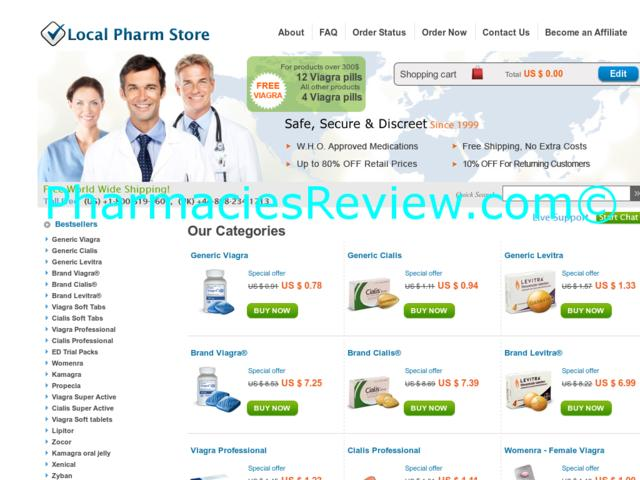 local-pharm.com review