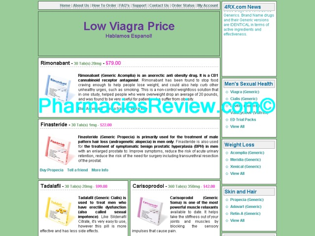 Viagra low price