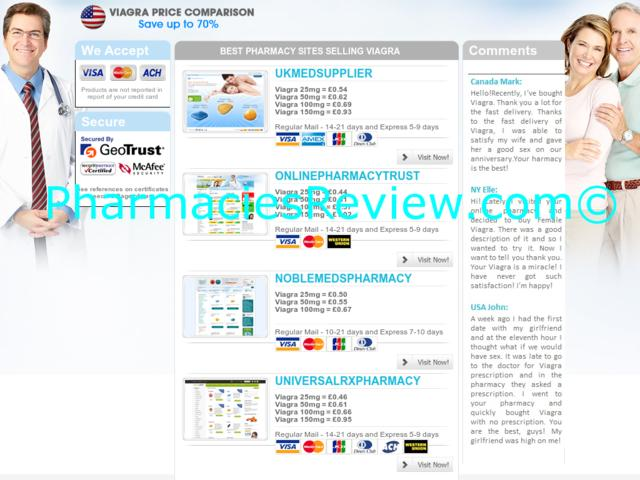 Order Viagra Online Clinic Uk