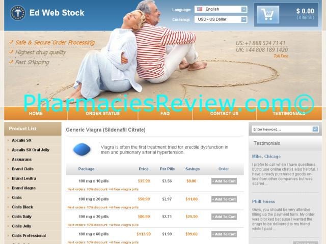 m100mgviagra.com review