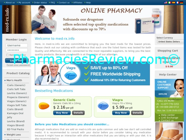 Cialis And Health Reform