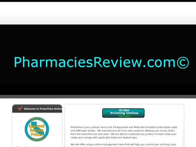 Book Buy Cheap Generic Guest Levitra Site