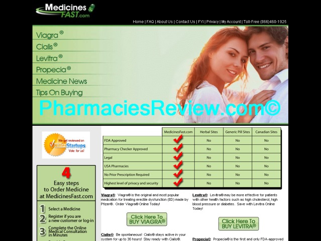 Most reliable generic viagra site
