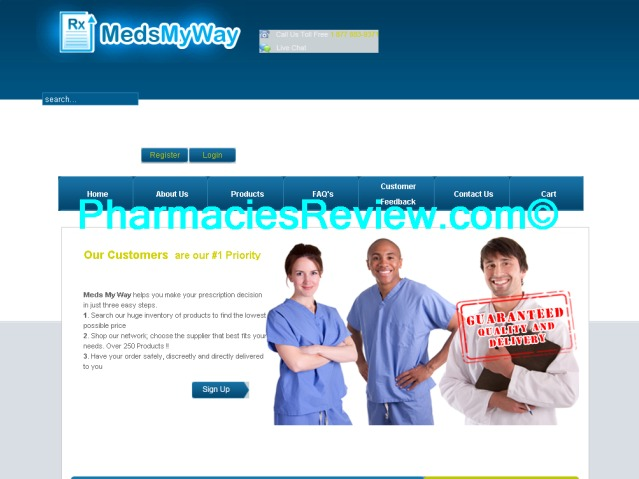 medsmyway.com review